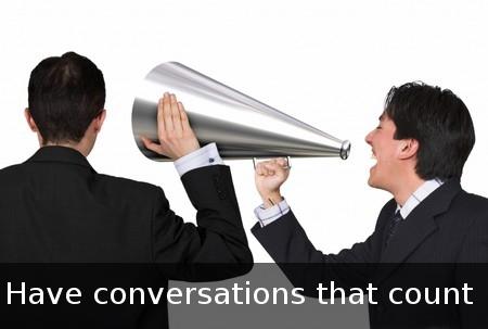 direct_communication