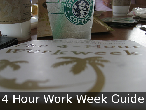 4-hour-work-week-guide